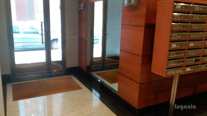 xos novo freire apartamento 3736 inmobiliaria lugania